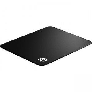 SteelSeries Cloth Gaming Mouse Pad 63823