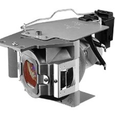 BTI Projector Lamp 5J.JAH05.001-BTI