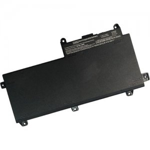 Axiom Battery - Refurbished T7B31AA-AX