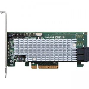 HighPoint RocketRAID 3720A SAS Controller RR3720A