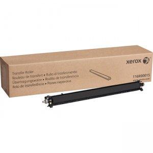 Xerox VersaLink C8000/C9000 Transfer Roller 116R00015