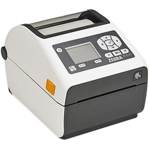 Zebra Direct Thermal Printer ZD62H43-D01L01EZ ZD620d-HC