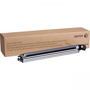 Xerox VersaLink C8000/C9000 Transfer Belt Cleaner 104R00256