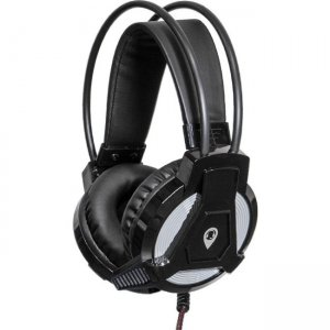 Anywhere Cart Headset AC-HPM-USB-BLK
