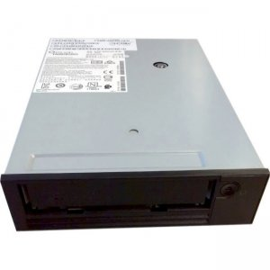Lenovo ThinkSystem Internal Half High LTO Gen8 SAS Tape Drive 4T27A10727