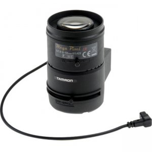 AXIS Zoom Lens 01690-001