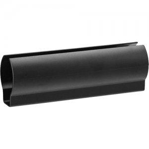 "Atdec POS 6.3"" Cable Clip APA-CC160"
