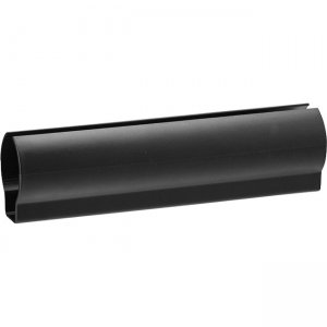 "Atdec POS 7.87"" Cable Clip APA-CC200"