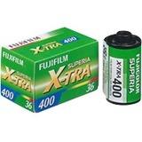 Fujifilm FUJICOLOR Superia X-TRA400 600020058