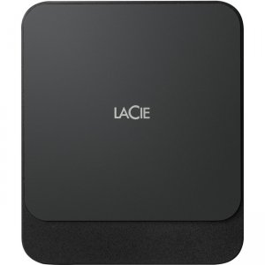 LaCie Portable SSD STHK500800