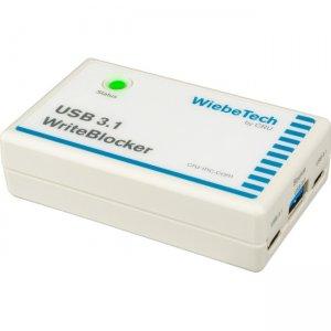 CRU USB 3.1 WriteBlocker 31350-1976-0000