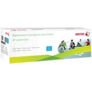 Xerox Toner Cartridge 006R03552