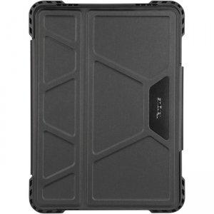 Targus Pro-Tek Rotating Case for 11-in. iPad Pro (Black) THZ743GL