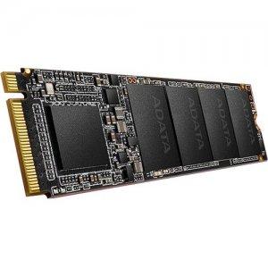 XPG SX6000 Pro PCIe Gen3x4 M.2 2280 Solid State Drive ASX6000PNP-1TT-C