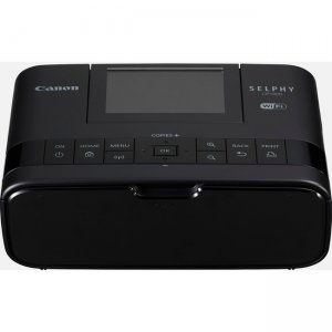 Canon SELPHY Compact Photo Printer 2234C013 CP1300