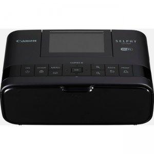 Canon SELPHY Compact Photo Printer 2234C013 CP1300