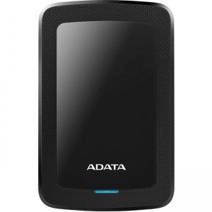 Adata HV300 External Hard Drive AHV300-5TU31-CBK