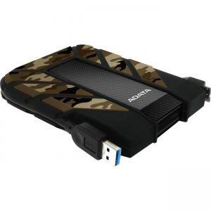 Adata HD710M Pro External Hard Drive AHD710MP-1TU31-CCF