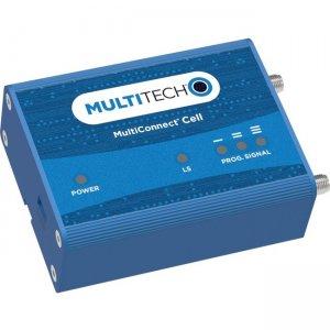 Multi-Tech MultiConnect Cell 100 Radio Modem MTC-LNA4-B01-US MTC-LNA4