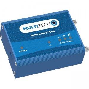 Multi-Tech MultiConnect Cell 100 Radio Modem MTC-LEU4-B03-KIT MTC-LEU4