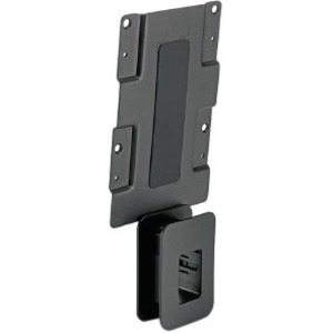 HP Monitor Stand 4BX37AA
