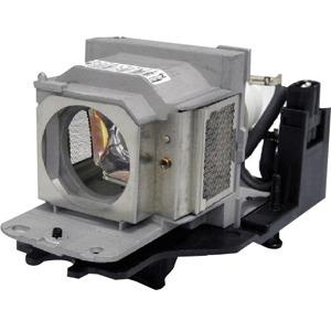 BTI Projector Lamp LMP-E210-BTI