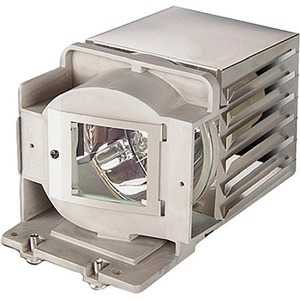 BTI Projector Lamp SP-LAMP-086-BTI