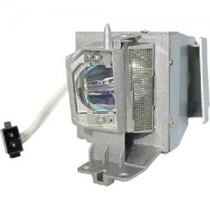 BTI Projector Lamp SP-LAMP-091-BTI