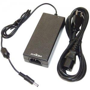 Axiom AC Adapter 902990-001-AX