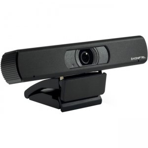 Konftel Video Conferencing Camera 931201001 Cam20