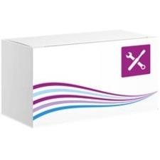 Xerox Heavy Duty Die 008R13239