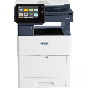 Xerox VersaLink C605 Color Multifunction Printer C605/XL