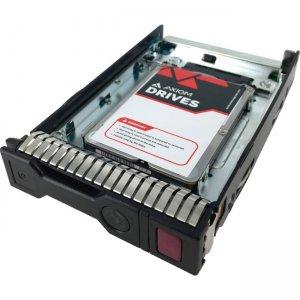 Axiom Hard Drive P04693-B21-AX