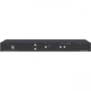 Kramer Video Switchbox 10-80432030 VM-218DTxr