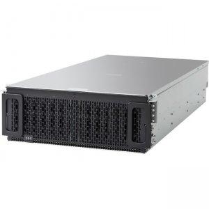 HGST 102-Bay Hybrid Storage Platform 1ES1082 SE4U102-102