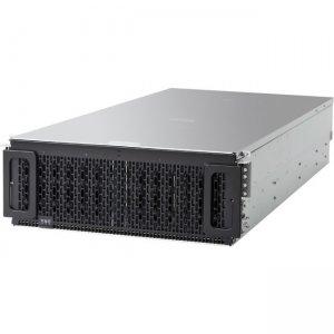 HGST 102-Bay Hybrid Storage Platform 1ES1240 SE4U60-60