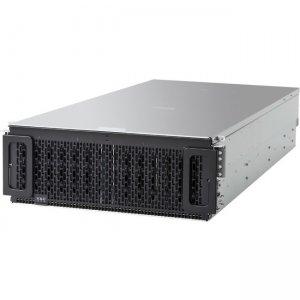 HGST 102-Bay Hybrid Storage Platform 1ES1081 SE4U102-102