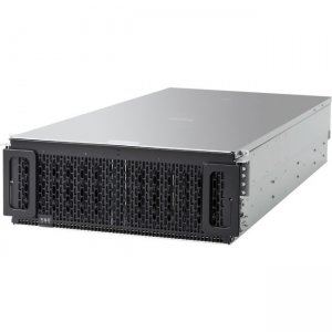 HGST 102-Bay Hybrid Storage Platform 1ES1153 SE4U102-60
