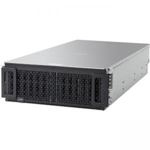 HGST 102-Bay Hybrid Storage Platform 1ES1080 SE4U102-102