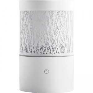 GreenAir Willow Forest Diffuser 0556