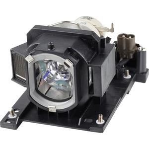 BTI Projector Lamp RLC-063-OE