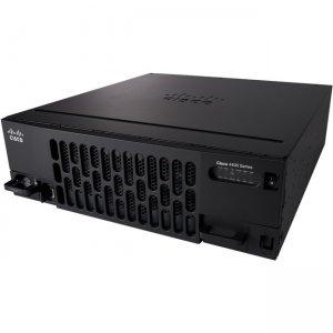 Cisco Router ISR4461/K9 4461