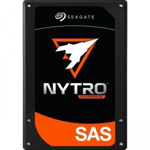 Seagate Nytro 3530 Solid State Drive XS3200LE10003-10PK XS3200LE10003