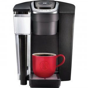 Keurig Coffee Maker 7794 GMT7794 K1500