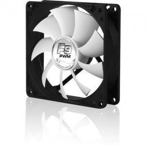 Arctic Cooling Cooling Fan AFACO-090P0-GBA01 F9 PWM
