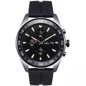 LG Watch W7 LMW315.AUSASK W315