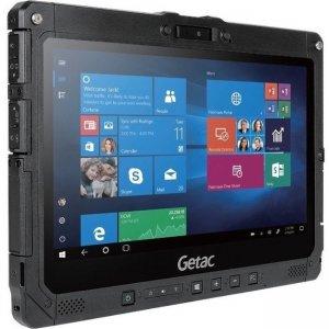 Getac Tablet KH31TDVAXDXF K120