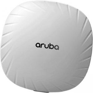Aruba Wireless Access Point Q9H54A AP-514