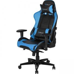 Arozzi Verona XL+ Gaming Chair VERONA-XLPLUS-BLUE