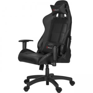 Arozzi Verona Junior Gaming Chair VERONA-JR-BLACK